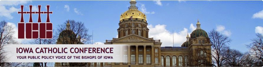 Our Iowa, Nebraska, South Dakota ... - Trinity Health