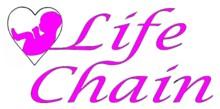 LifeChainLogo2_220w