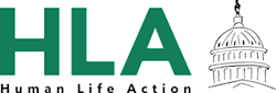 HLA-Logo-forPrint_1