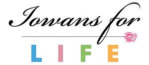 IFL_logo-21