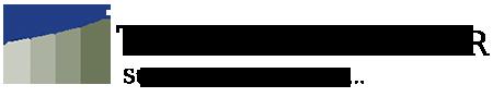 TFL-HEADER_logo-450_72-2