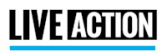LiveActionLogo3