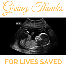 giving-thanks-300x300.png